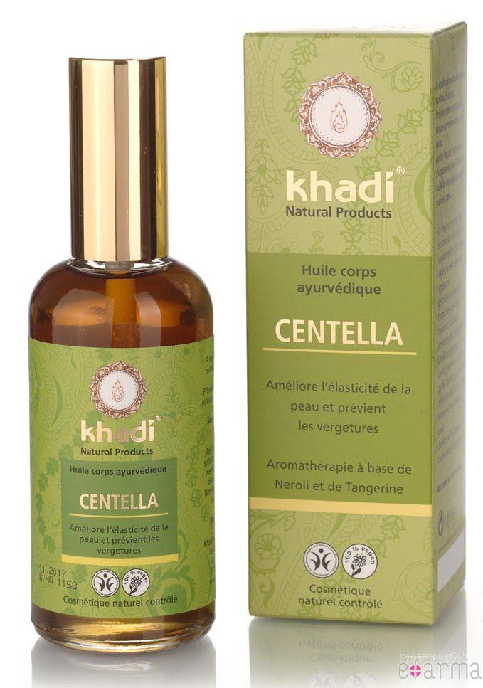 khadi-centella-fr