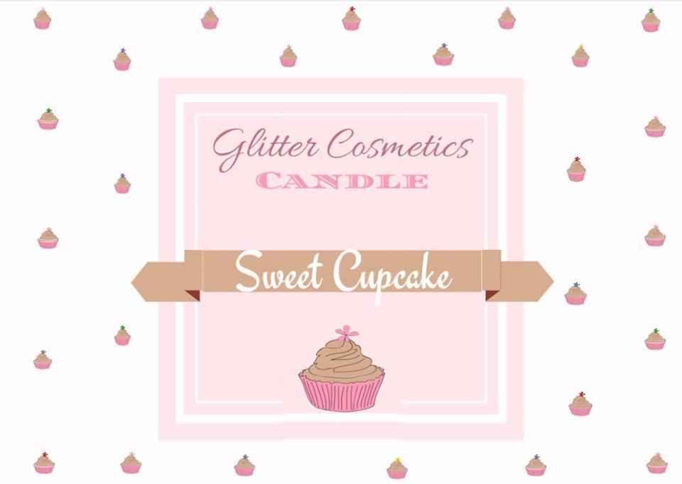 Sweet_Cupcake