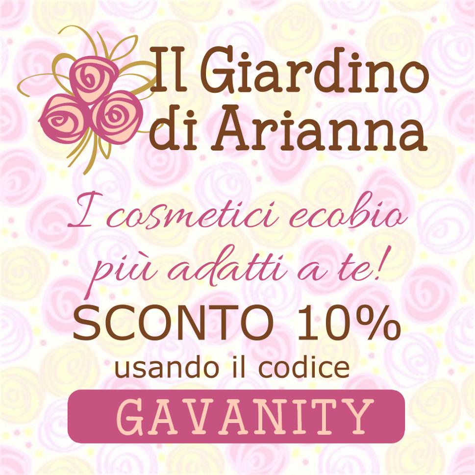banner-giardino-arianna