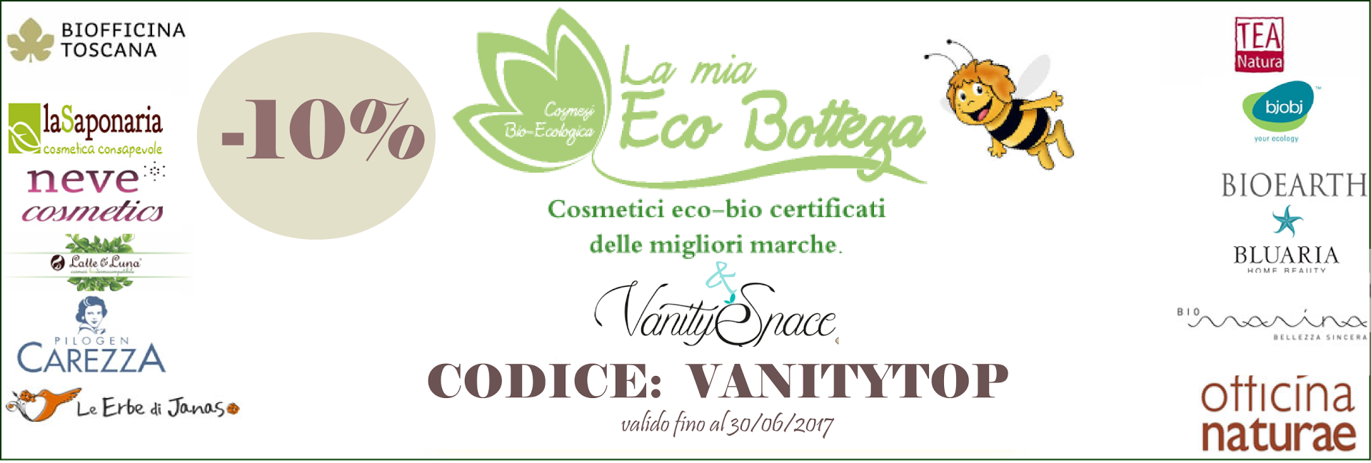 eco-bio-bottega