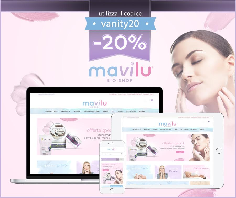 mavilu
