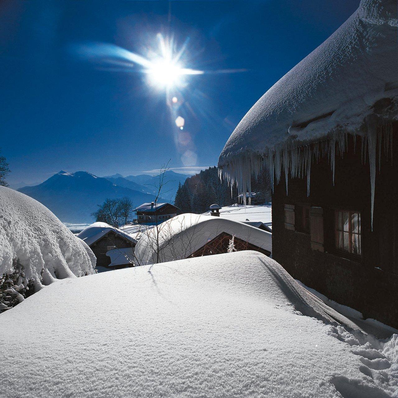 hpo_winter05_jpg_1280x5000_q85