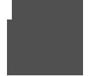 natura_siberica_header-logo_pic