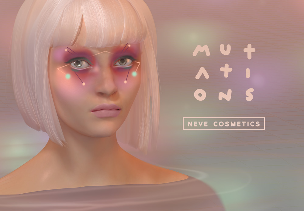 _NeveCosmetics-MutationsCollection-Banner02