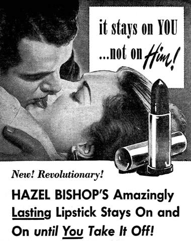 1950-HB