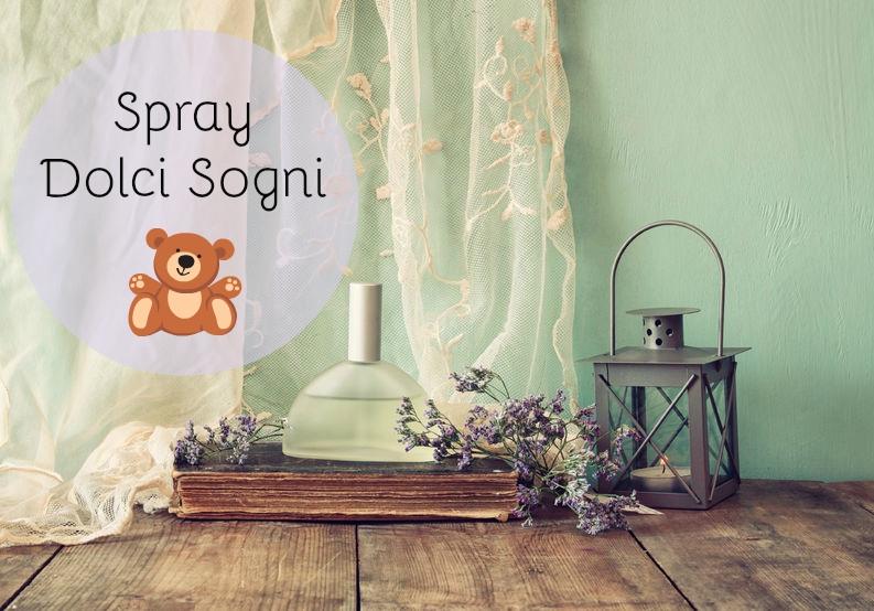spray-dolci-sogni