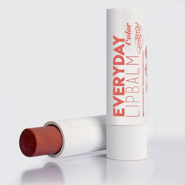 lipbalm-everyday-color-purobio
