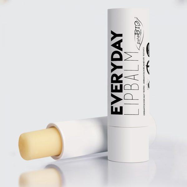 lipbalm-everyday