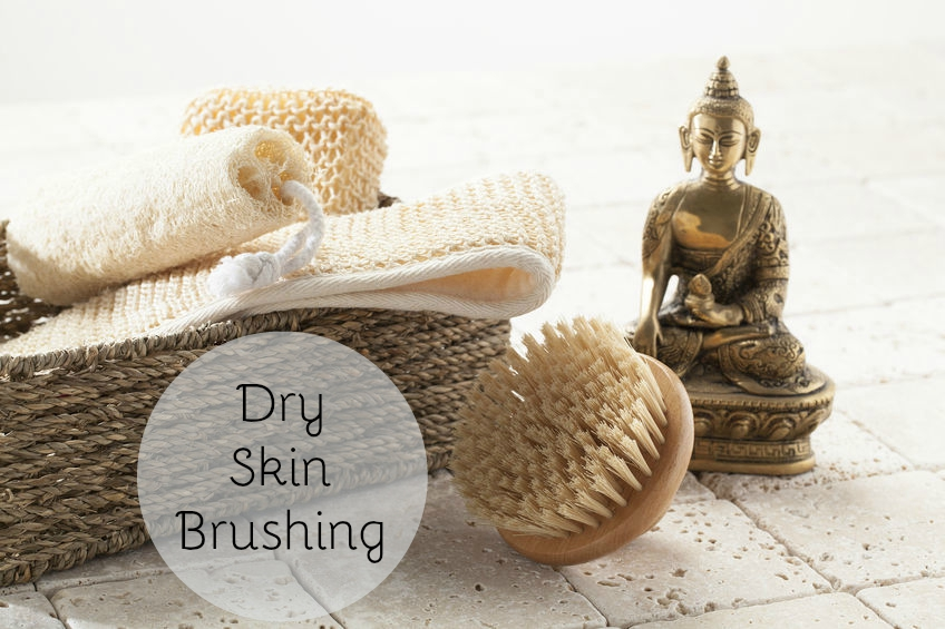 bodybrushing02