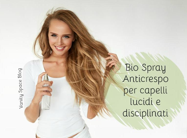 spraycapelli