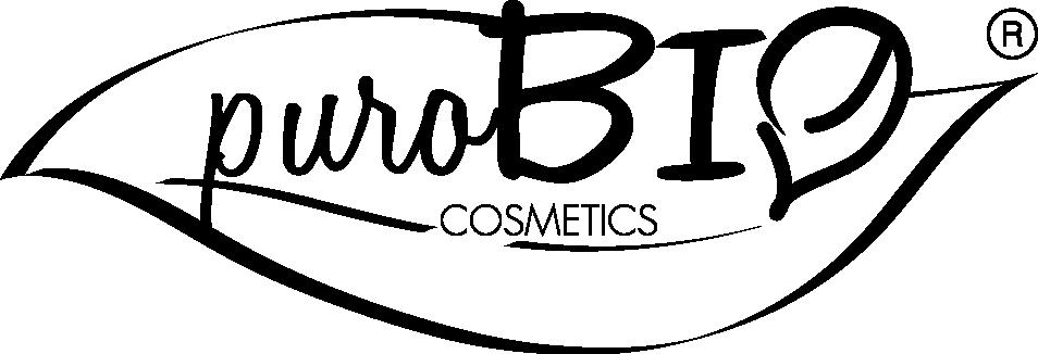 logo-purobio-nero002