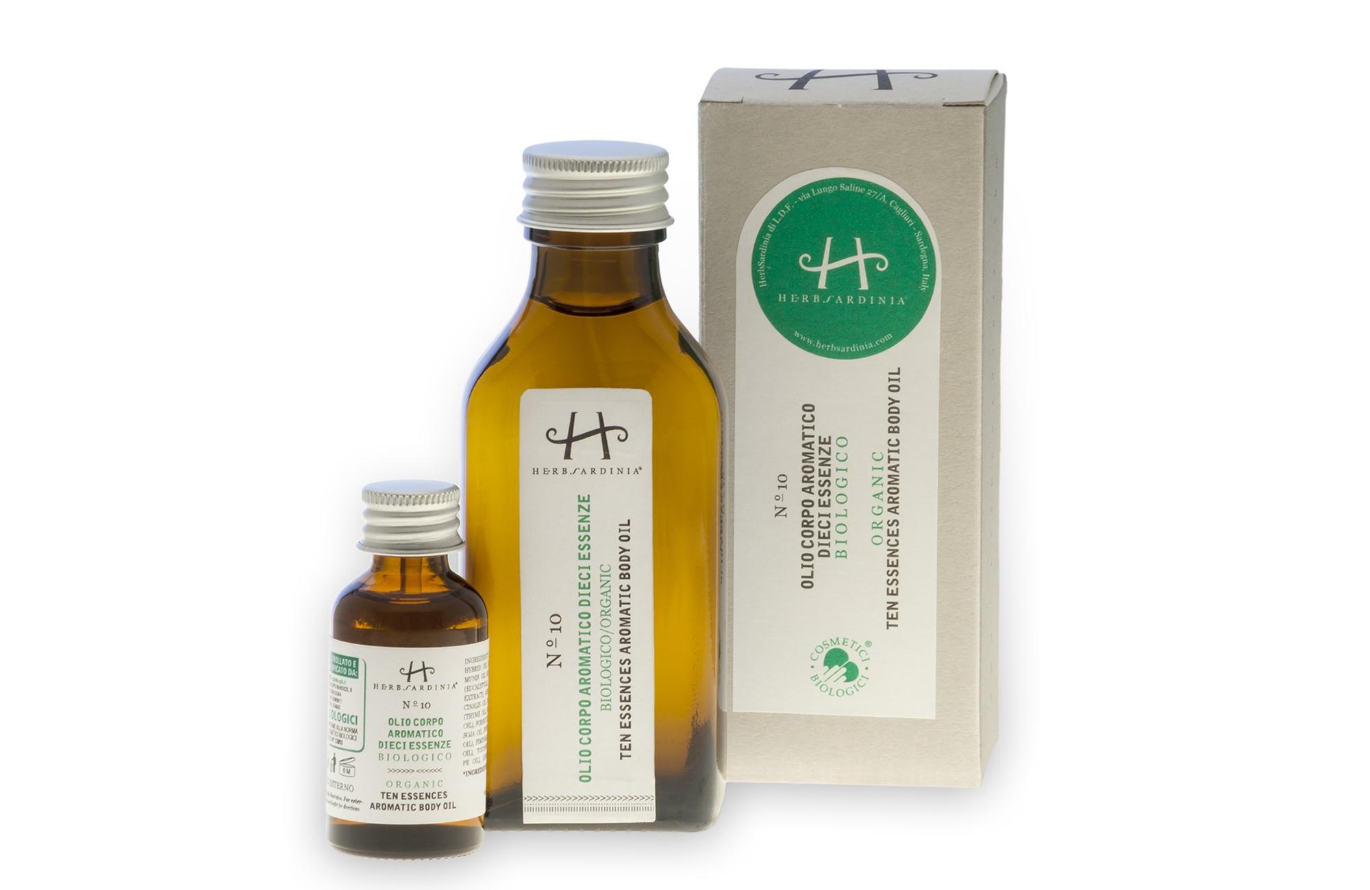 n-10-olio-aromatico-dieci-essenze-biologico1