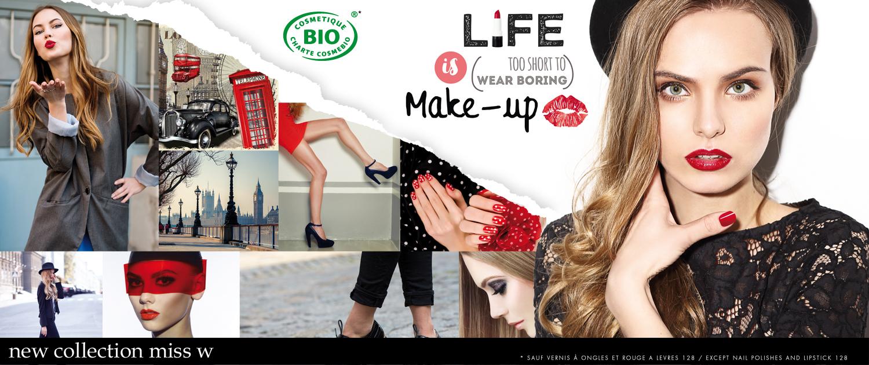 slider-life-is-makeup-missw