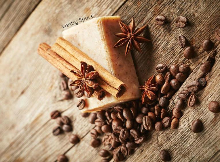 caffecaffeina2