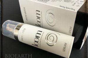 Bioearth – Loom Sérum