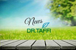 Dr Taffi – News P/E 2017