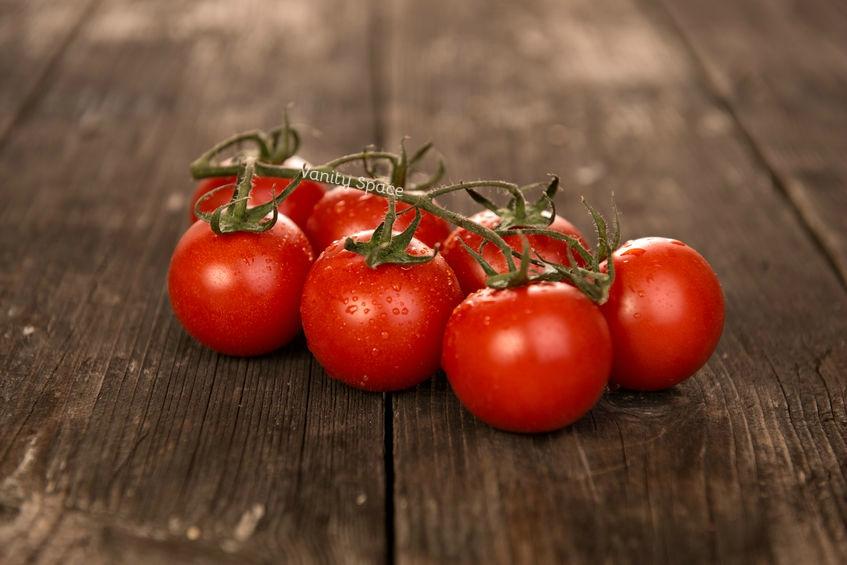 pomodorilicopene2