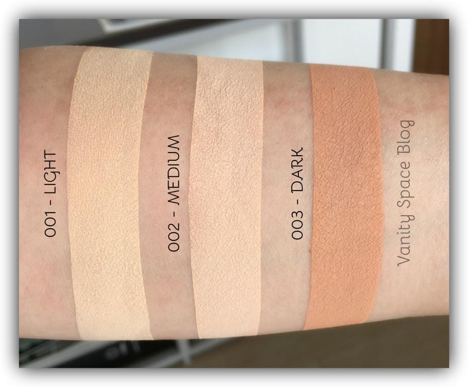 swatches-copia